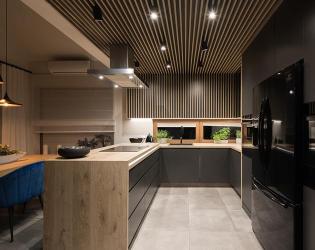 zabudowa kuchni 4