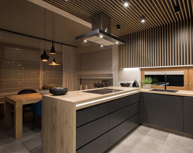 zabudowa kuchni 5